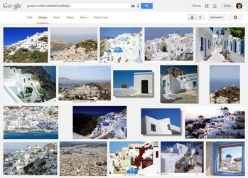 Buildings that do not have Air Conditioning, in Greece