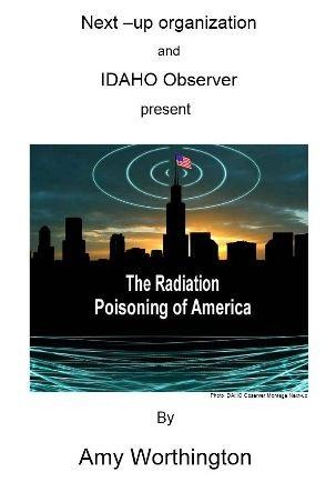 The Radiation Poisoning of America