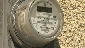 SaskPower says smart meter company will pay back $24M in cash
