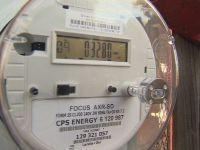 CPS Energy admits to overcharging customers with smart meters