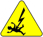 Electrocution - Washington State Department of Health on Wi-Fi in Schools