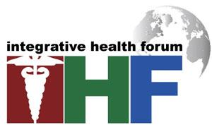 Integrative Health Forum
